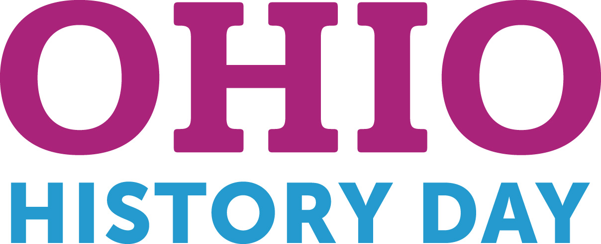 Ohio History Day Logo.jpg